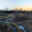Korenburgerveen Panorama5klein